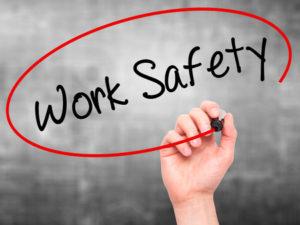 safety-work-safety